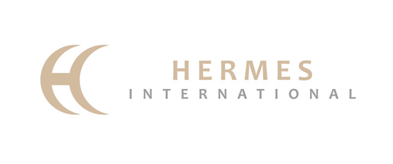 Izrada logotipa HERMES INTERNATIONAL